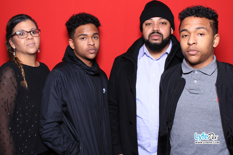 eastern-2018-holiday-party-sterling-virginia-photo-booth-0217.jpg