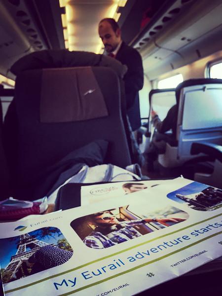 eurail pass.jpg