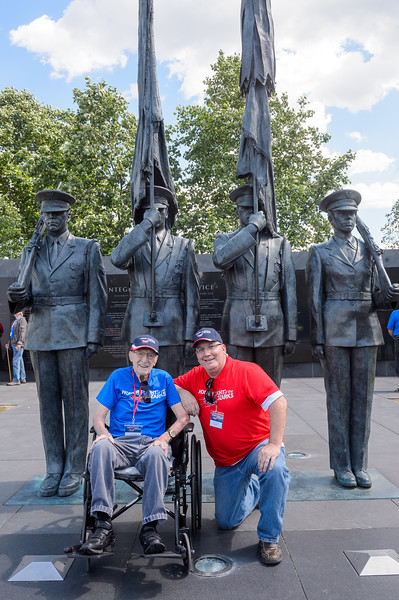 0416_Honor_Flight_05-15-19.JPG