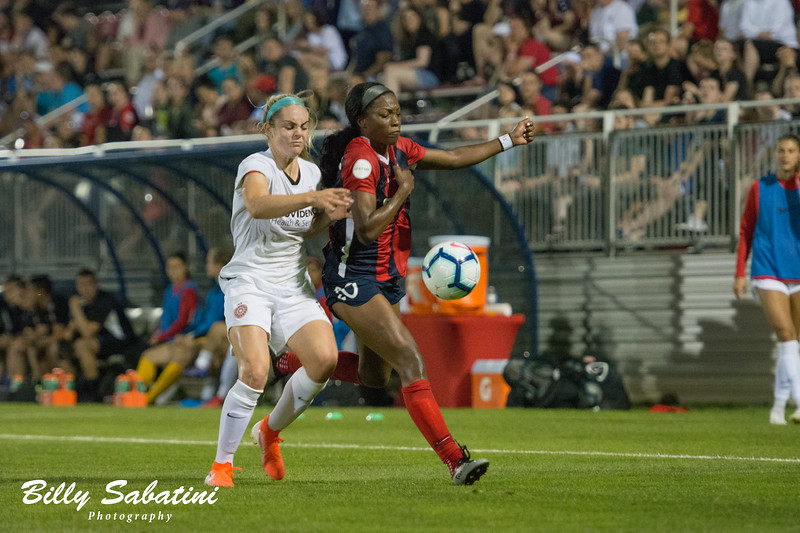 20190518 Spirit vs. Portland Thorns 723.jpg