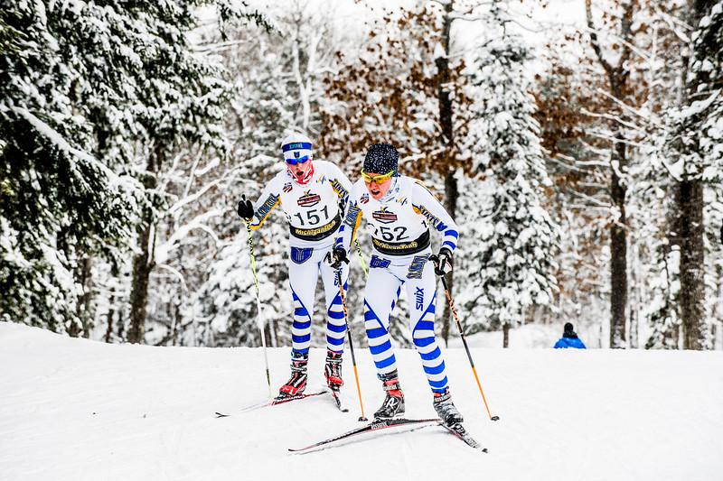 2016-nordic-jnq-women-1770.jpg
