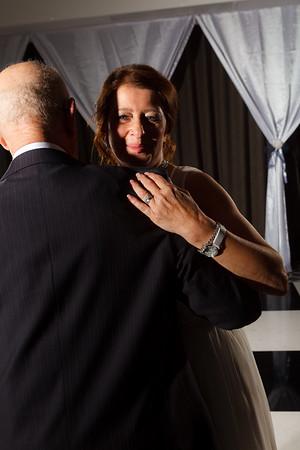 Phil & Gloria Croxon Wedding-610.jpg