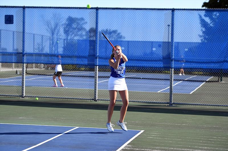 girls_tennis_3924.jpg