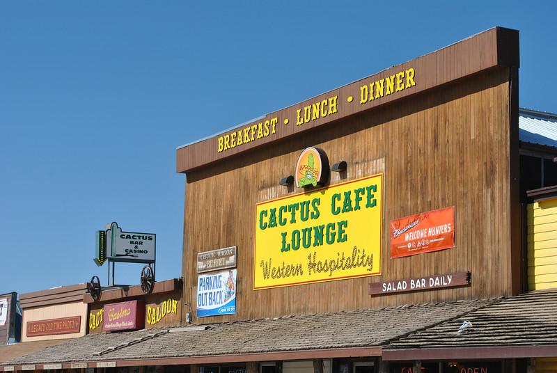201205_DenverSD_1740.JPG