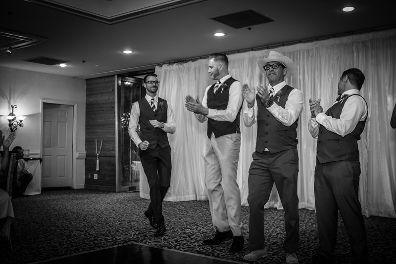 Reception (9 of 553).jpg