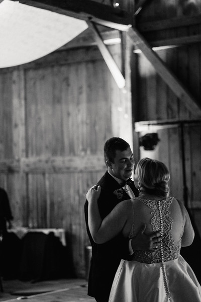 Amanda+Evan_Reception-212.jpg