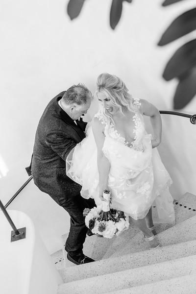 Jessica&Todd-Newlyweds-24.jpg