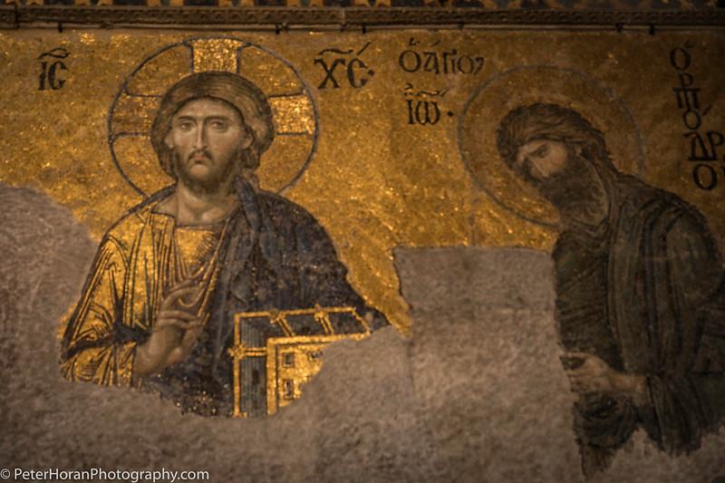 Hagia Sofia Mosaic.jpg