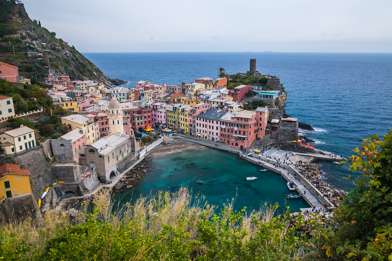 2017 10-31 Florence & Cinque Terre, Italy-510_Full_Res.jpg