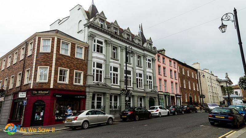 Derry-00006.jpg