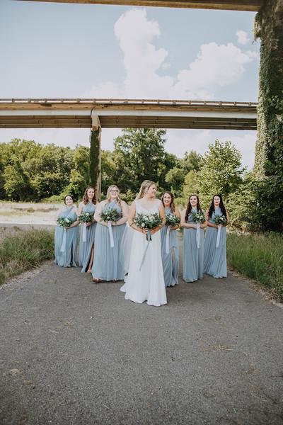 Tice Wedding-201.jpg