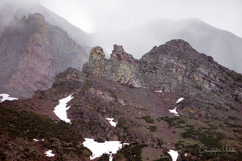 150614_grinnell_glacier_hike_lake_josephine_8144.jpg