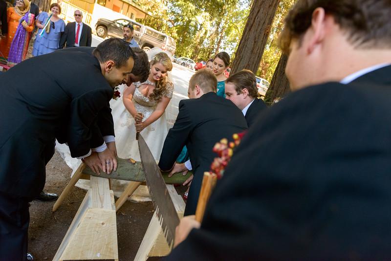 5442_d800b_Tara_and_Tony_Pema_Osel_Ling_Watsonville_Wedding_Photography.jpg
