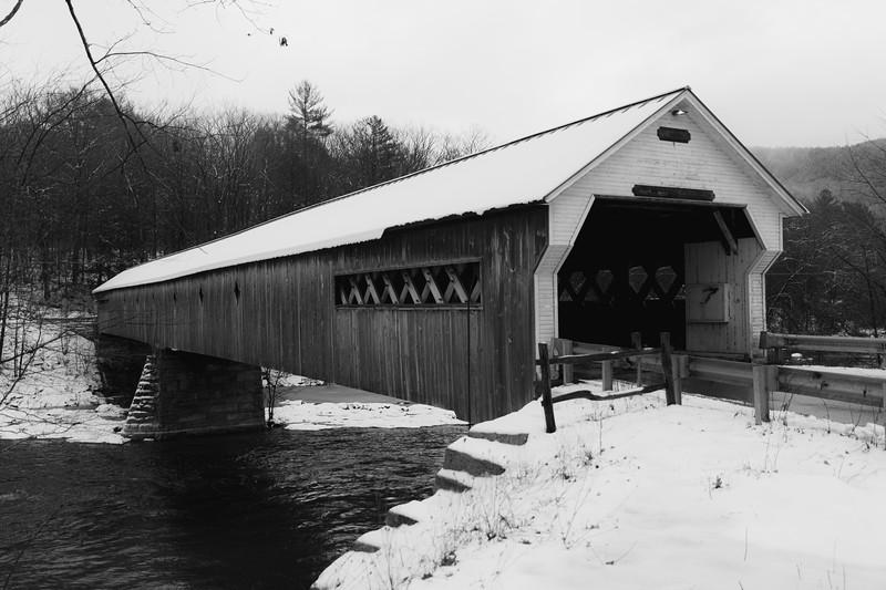 Covered Bridges-12.jpg