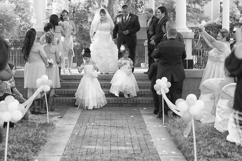 Houston-Santos-Wedding-Photo-Portales-Photography-93.jpg
