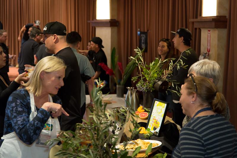 DistilleryFestival2020-Santa Rosa-137.jpg