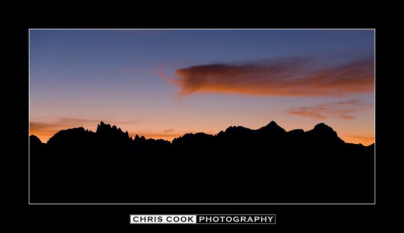 ritter-range-sunset.jpg