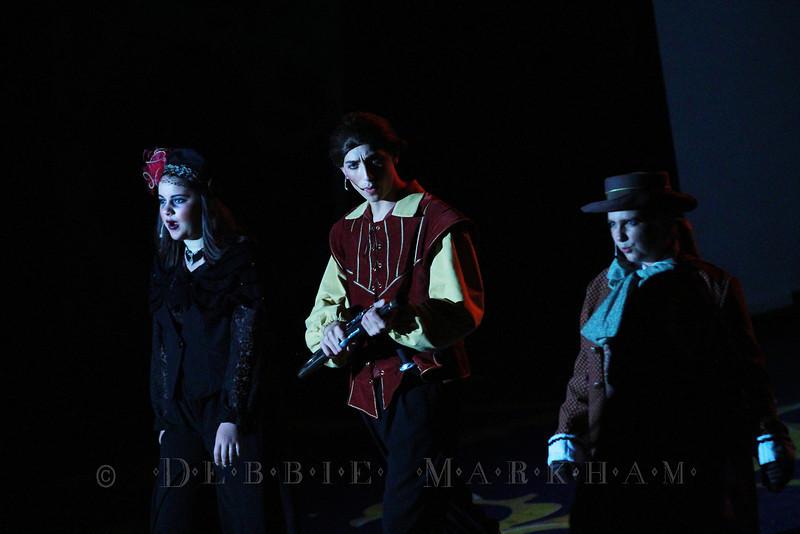 DebbieMarkhamPhoto-1st Sunday Matinee- Beauty and the Beast611_.JPG