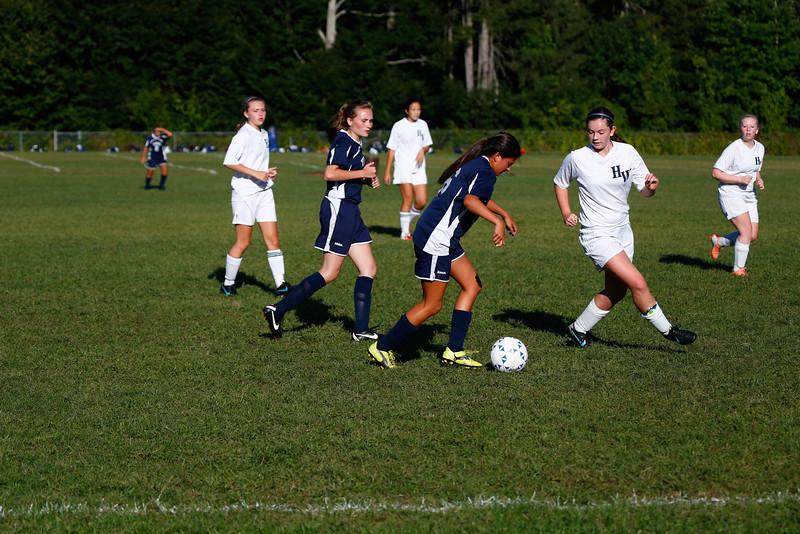 soccer-55.jpg