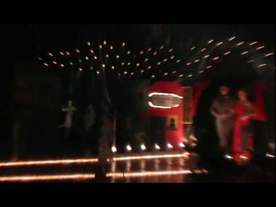 2010 Grand March Video