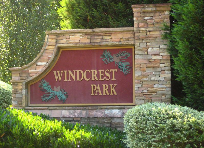 Windcrest Park Milton Georgia Neighborhood (5).JPG