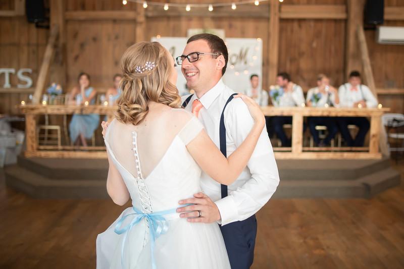 Morgan & Austin Wedding - 513.jpg