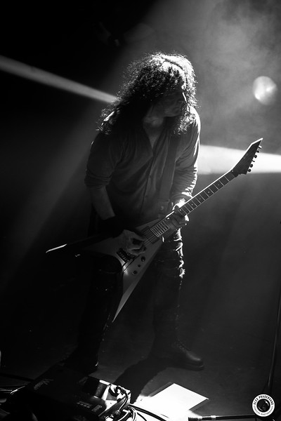 Kreator Lausanne 2018 12 (Photo by Alex Pradervand).jpg
