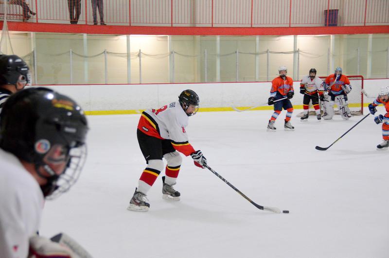 130113 Flames Hockey-163.JPG