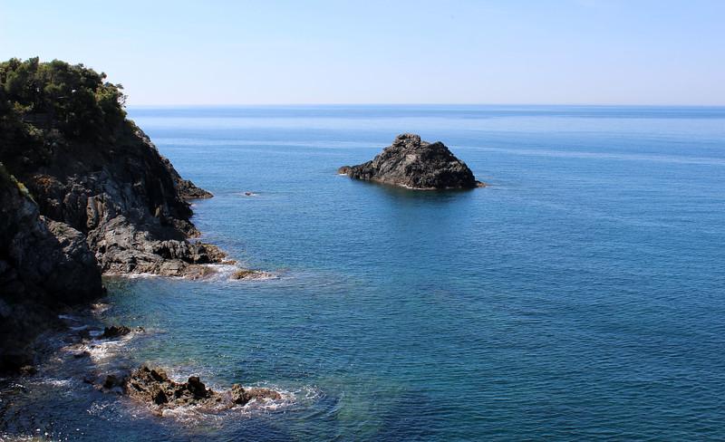 Italy-Cinque-Terre-Hiking-Blue-Path-Trail-03.JPG