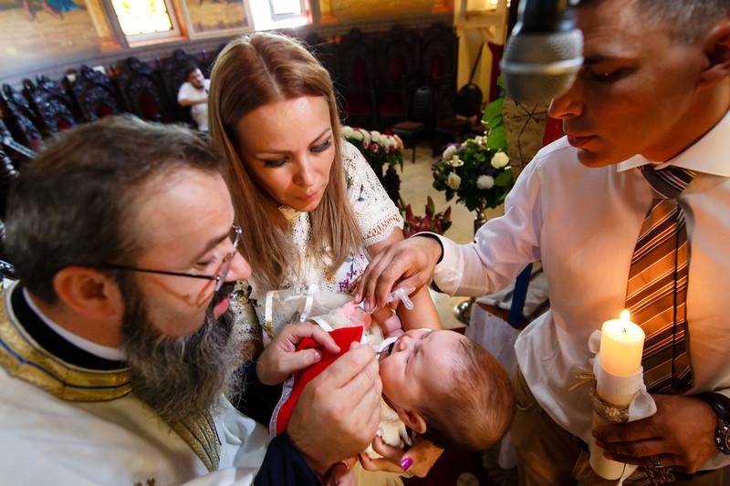 Botez Clara Maria-279.jpg