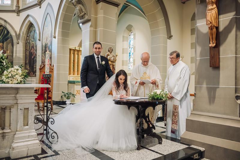 2018-10-20 Megan & Joshua Wedding-525.jpg