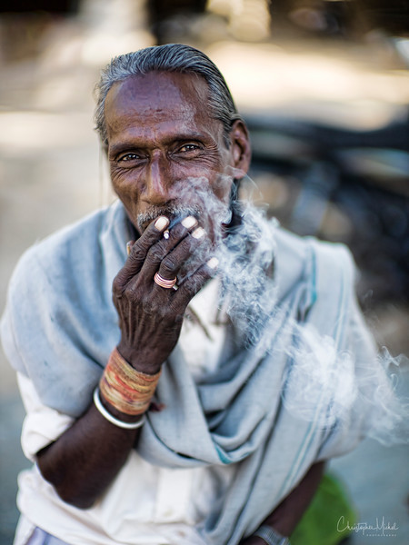 20111121_Udaipur_8585.jpg