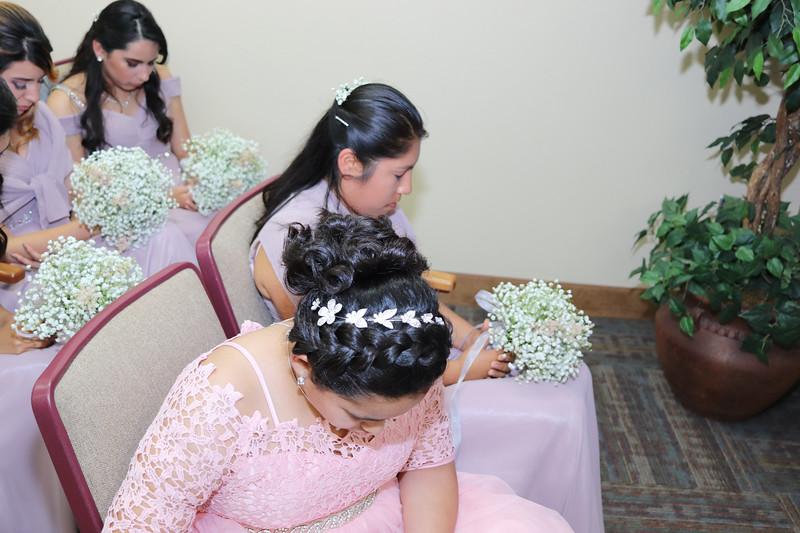 A&F_wedding-173.jpg