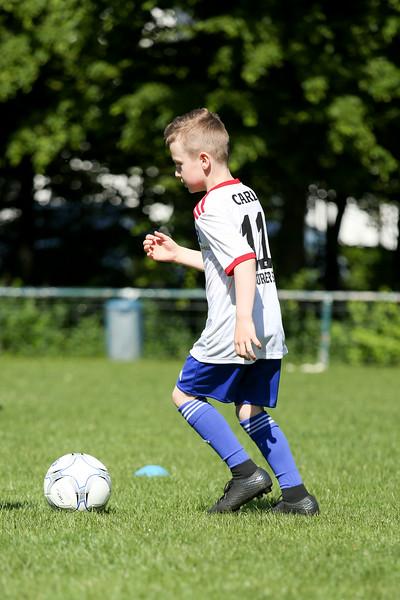 hsv_fussballschule-032_48047948126_o.jpg