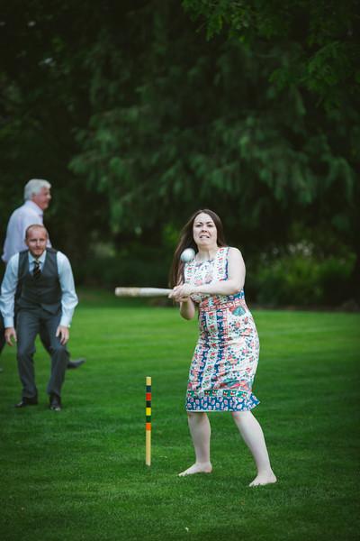 Laura-Greg-Wedding-May 28, 2016_50A1664.jpg