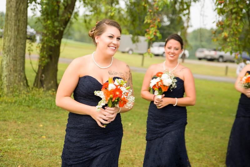 Waters wedding360.jpg