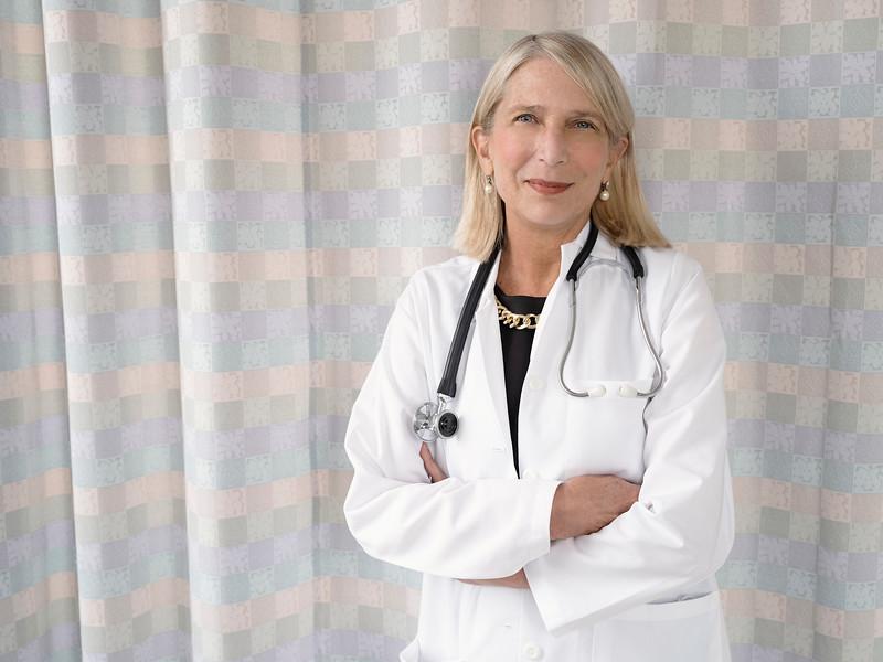 Diane Havlir UCSF  1773234-21-21.jpg
