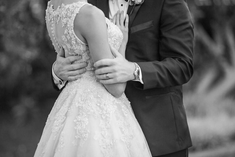 150626 Owen Wedding-0470.jpg