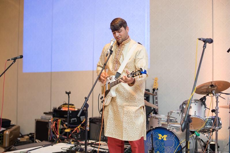 LeCapeWeddings Chicago Photographer - Renu and Ryan - Hilton Oakbrook Hills Indian Wedding - Day Prior  303.jpg