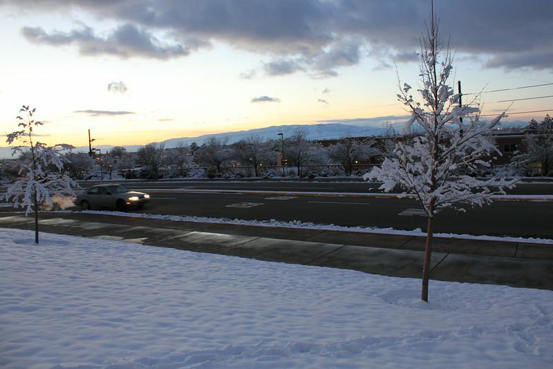 Winter_Scenery_12_19_2012_4114.JPG