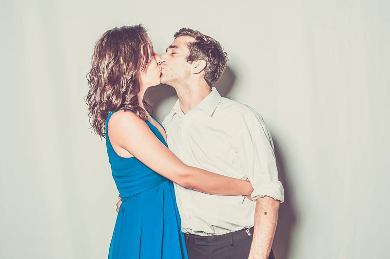 Denise and Adam-3194.jpg