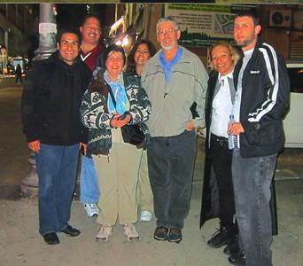 Israel_fr Lin