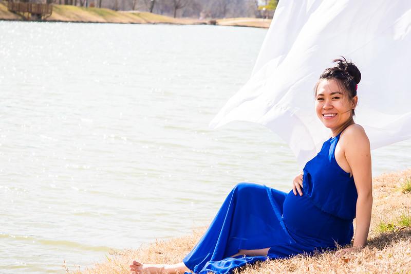 Maternity Photography Northwest Arkansas NWA-29.jpg