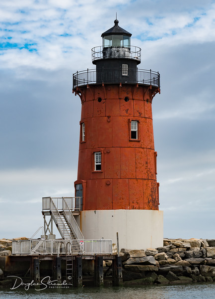 East-End Lighthouse