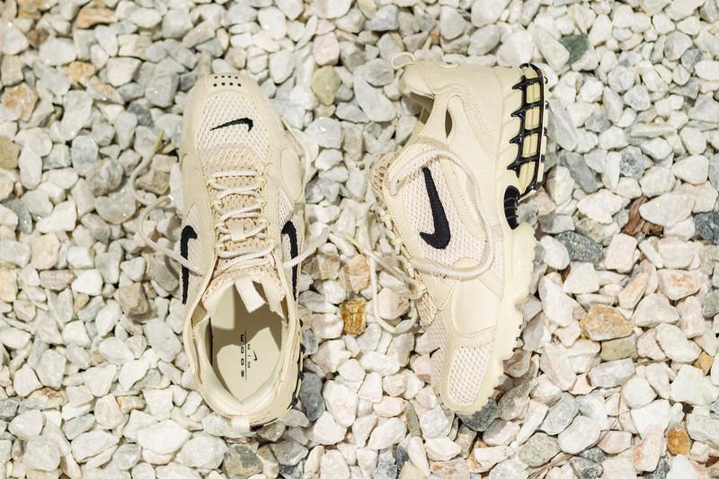 20200417_Shoes_0111.jpg