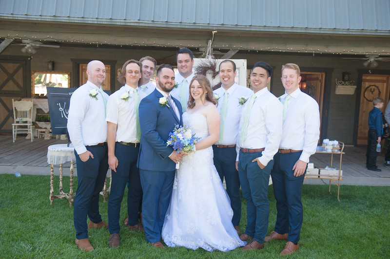 Kupka wedding Photos-596.jpg