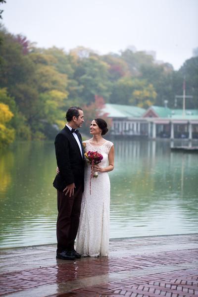Central Park Wedding - Krista & Mike (163).jpg