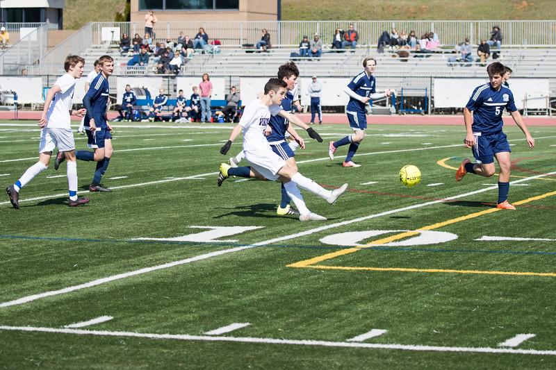 SHS Soccer vs Providence -  0317 - 585.jpg
