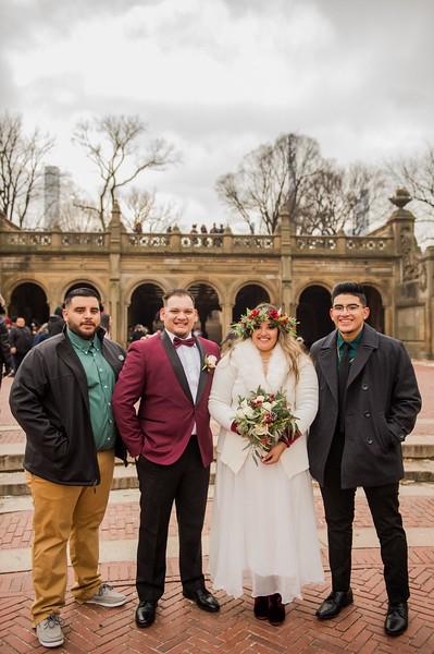 Justin & Tiffani - Central Park Wedding (236).jpg