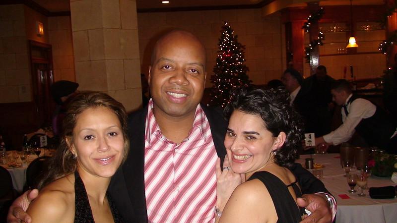 2007 Christmas 136.jpg